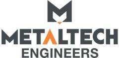METALTECH ENGINEERS